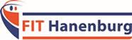Fit Hanenburg